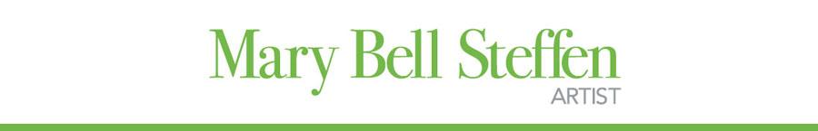 Mary Bell Steffen Header